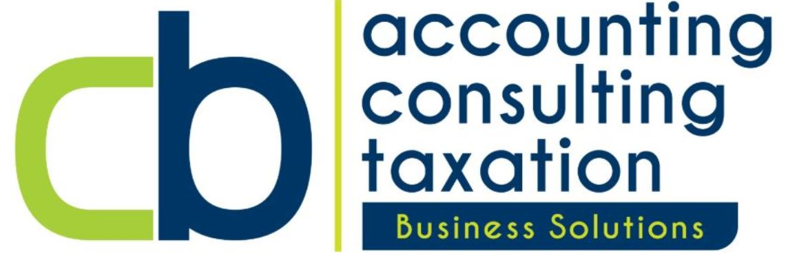 CB Accounting & Taxation